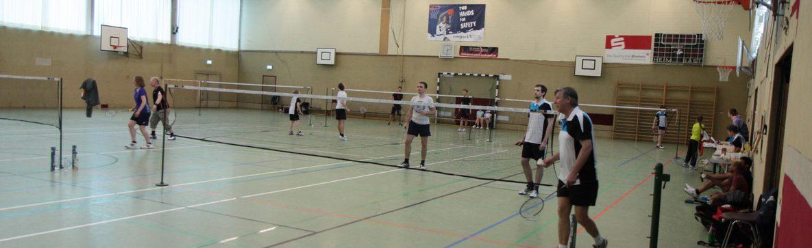 04.05.13 – Vereinsmeisterschaften 2013