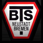 BTS Neustadt Logo 3D und schatten (Alt)
