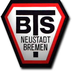 BTS - Badminton