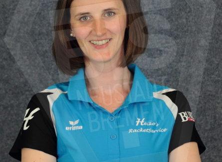 Kathrin Lambart