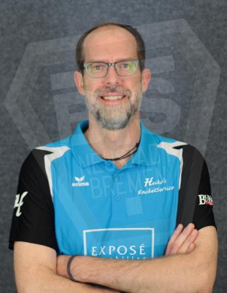 Lars Kröger