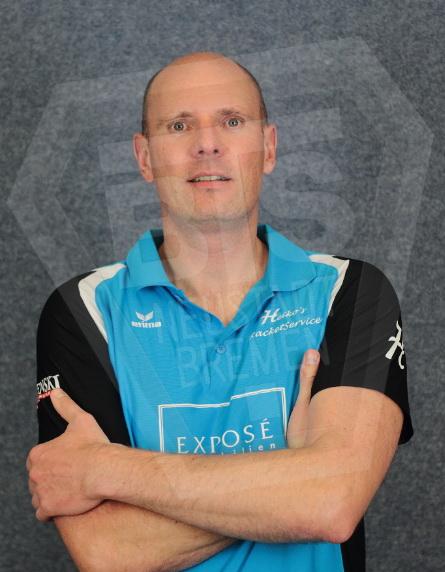 Marc Linne
