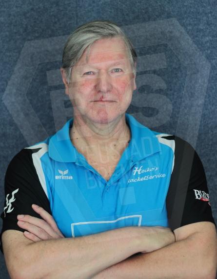 Peter Ittenbach
