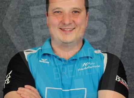 Steve Polten