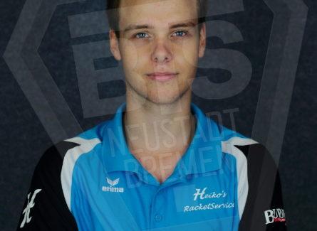 Jonas Papenhausen