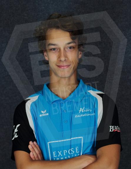 Nils Schmieder