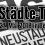 44. Vier-Städte-Turnier 2018 in Bernburg