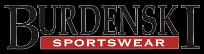 Burdenski Sportswear