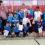 BTS Neustadt dominiert die Landesmeisterschaften der Jugend 2018!
