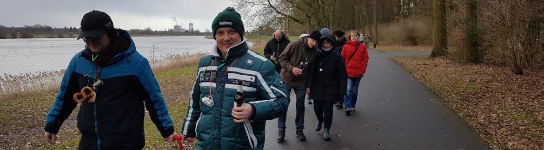 BTS Kohlfahrt 2019