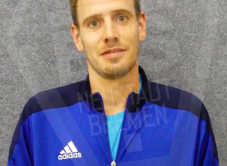 Kristian Zeipert