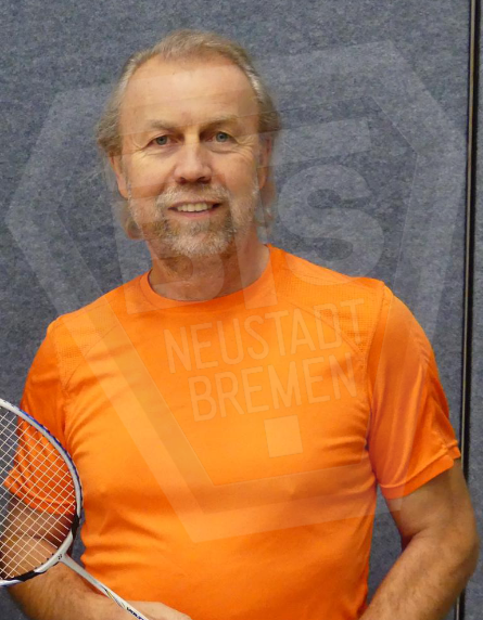 Michael Czehowsky